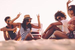Viva Brazil Waxing and skin Care