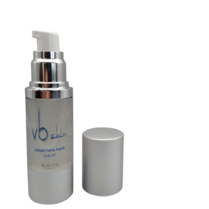 Ingrown Serum VB Skin